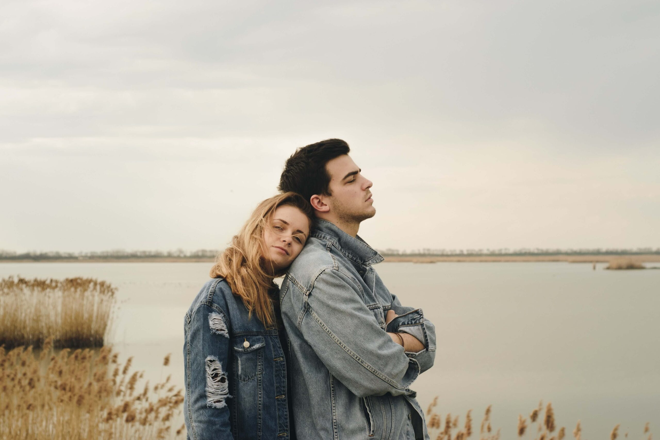 What are Codependent Relationships?