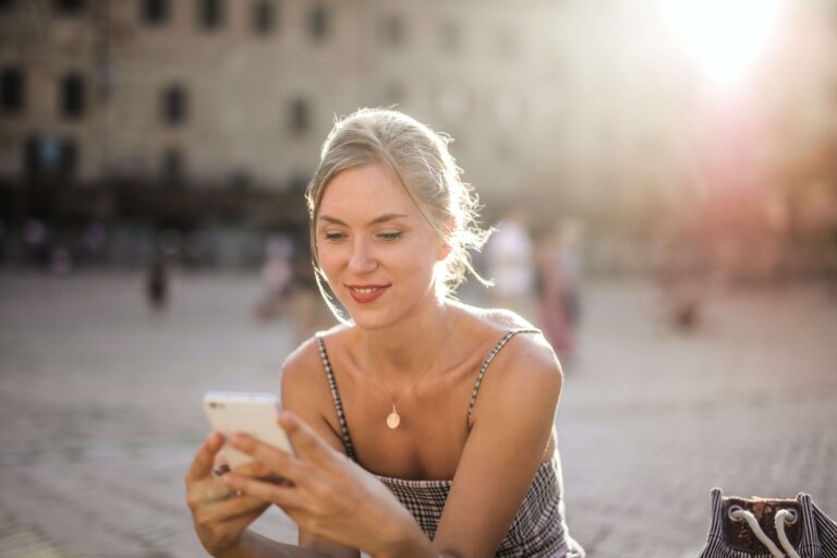 when is sexting cheating